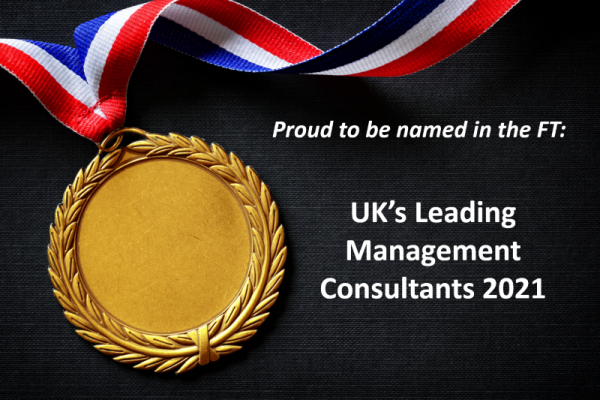 Leading mgt consultants 4