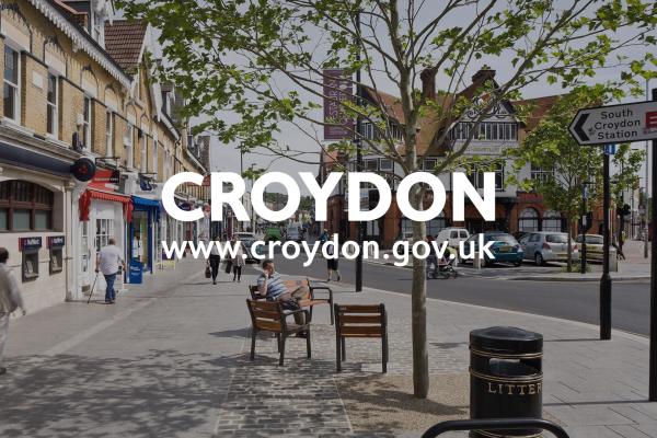 Croydon-31ten-high-streets