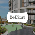 Be-First-31ten-Consulting