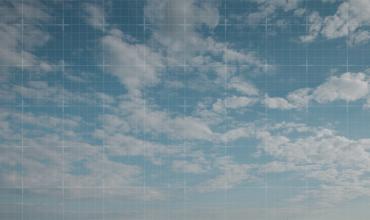 benefits of cloud - 31ten
