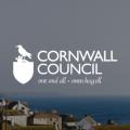 Cornwall Council 31ten