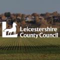 Leicestershire-County-Council-31ten