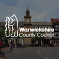 Warwickshire Recovery and Investment Fund