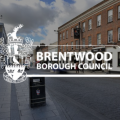 Brentwood-Borough-Council-31ten-Future-High-Streets-Fund