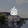 Kingston-31ten-Capital-Review-Case-Study